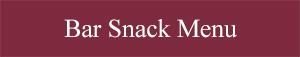 snack_menu